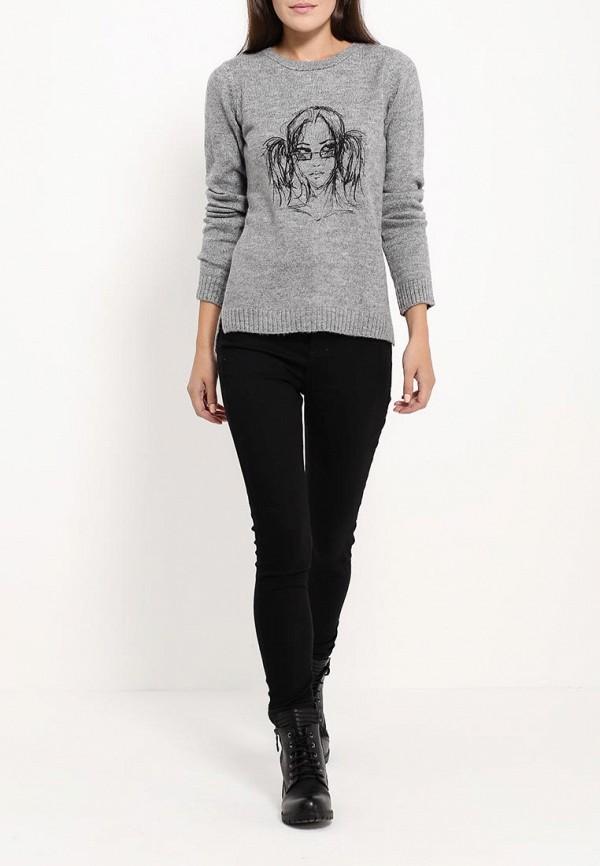 Пуловер adL 139W9972000: изображение 2