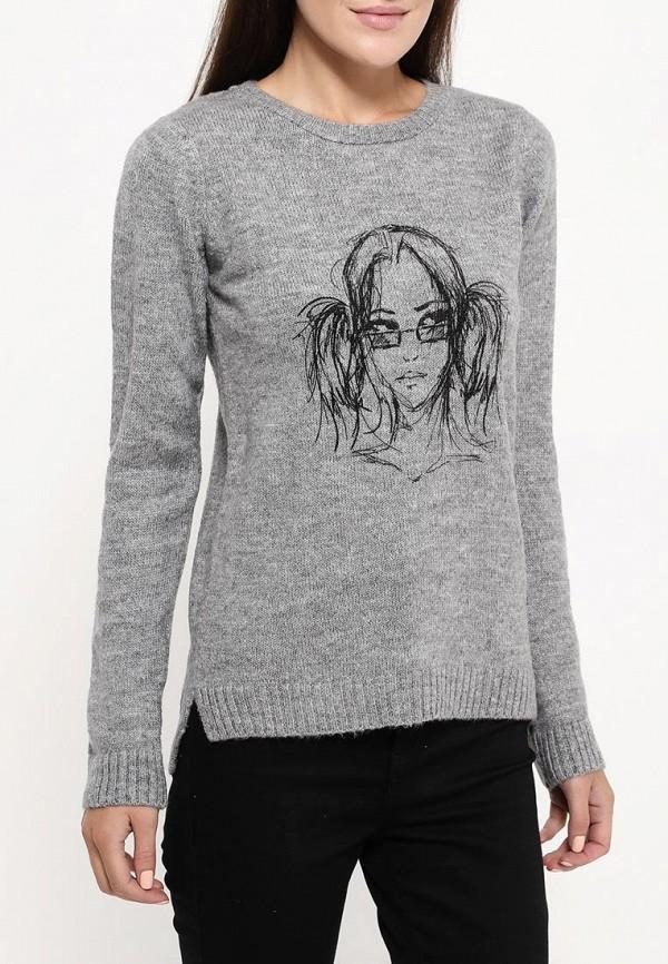 Пуловер adL 139W9972000: изображение 3