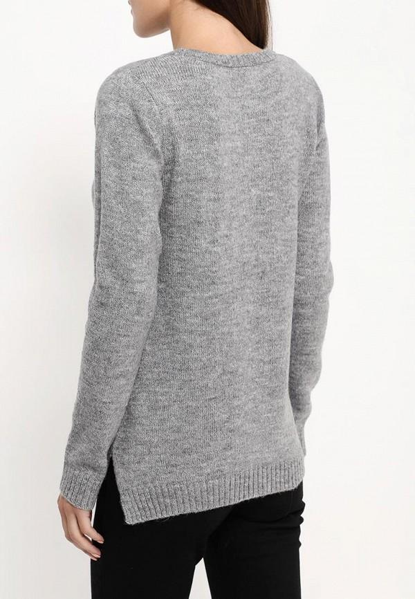 Пуловер adL 139W9972000: изображение 4