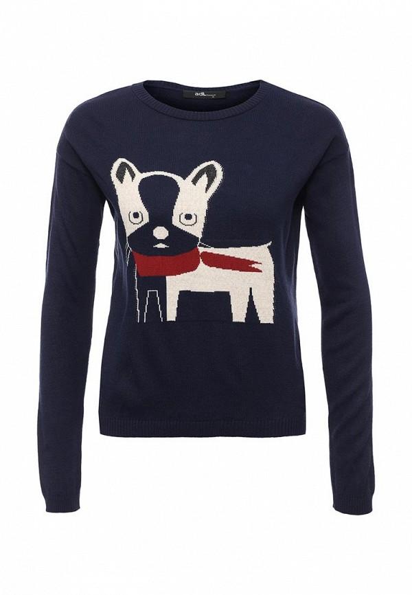 Пуловер adL 139w9975000: изображение 1