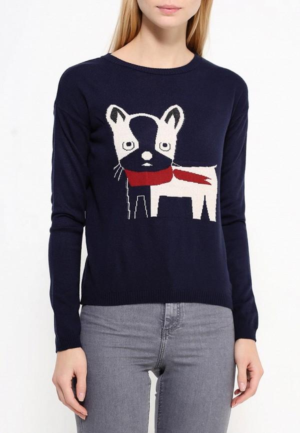 Пуловер adL 139w9975000: изображение 3