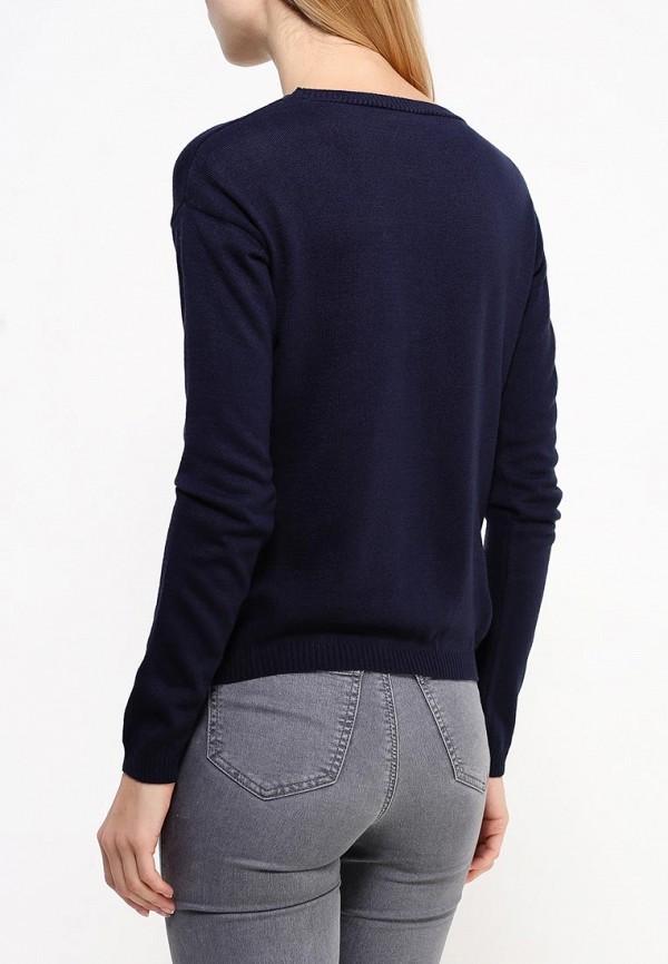Пуловер adL 139w9975000: изображение 4