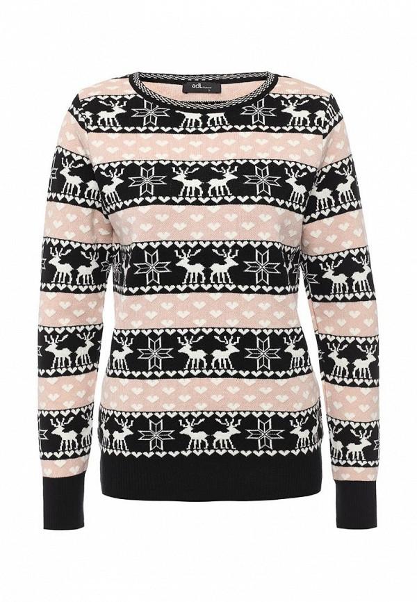 Пуловер adL 139W9979000: изображение 1