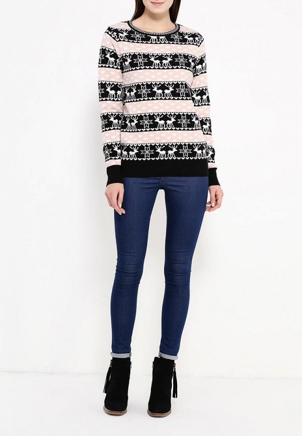 Пуловер adL 139W9979000: изображение 2
