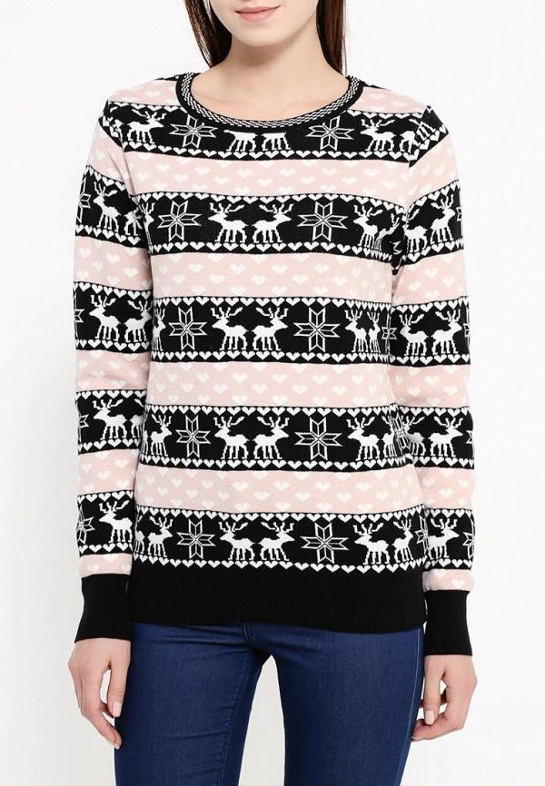 Пуловер adL 139W9979000: изображение 3
