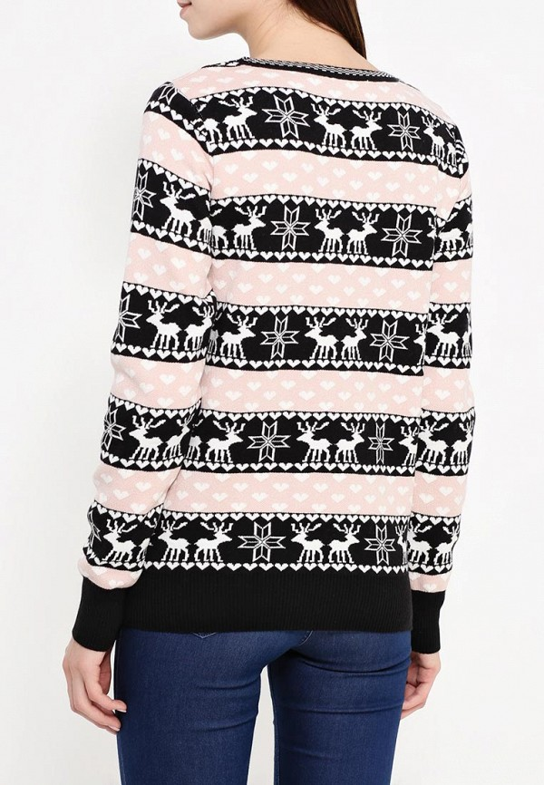 Пуловер adL 139W9979000: изображение 4