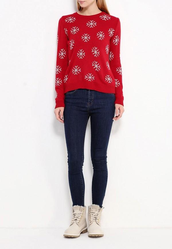 Пуловер adL 139W9985000: изображение 2