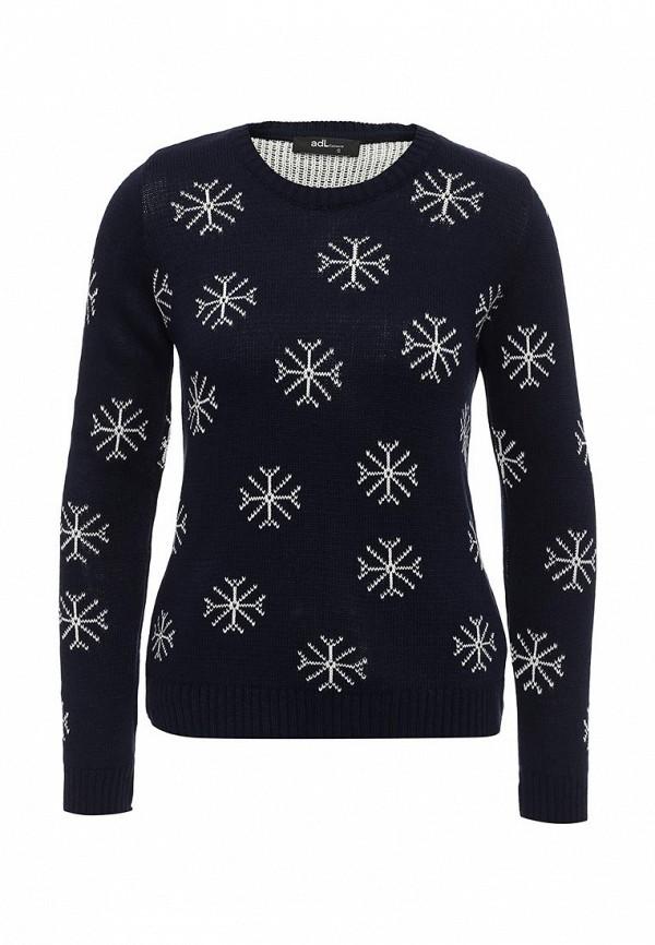Пуловер adL 139W9985000