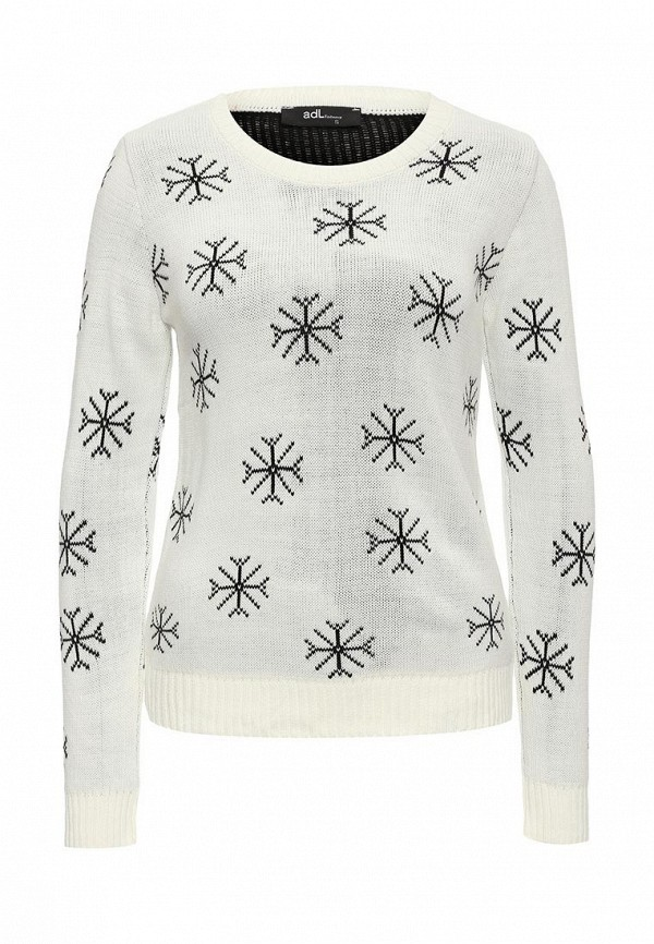 Пуловер adL 139W9985000: изображение 1