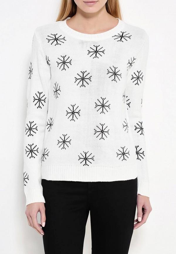 Пуловер adL 139W9985000: изображение 3