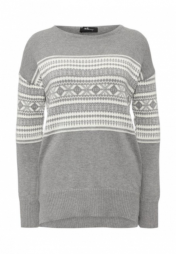 Пуловер adL 139W9986000