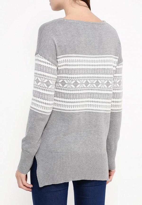 Пуловер adL 139W9986000: изображение 4
