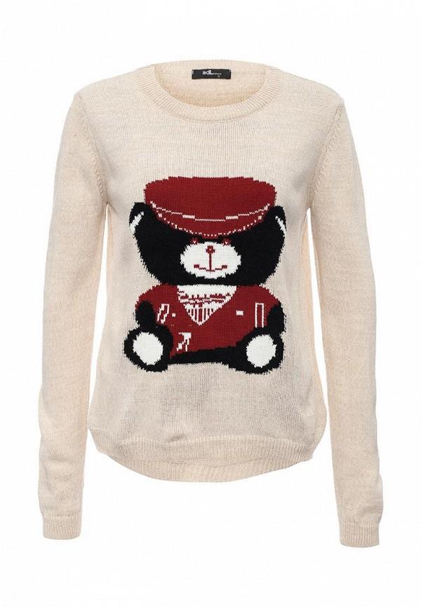 Пуловер adL 139w9987000: изображение 1