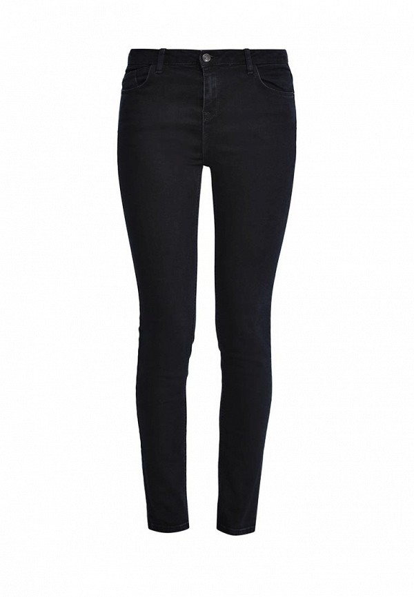 Зауженные джинсы adL 15329700000: изображение 5