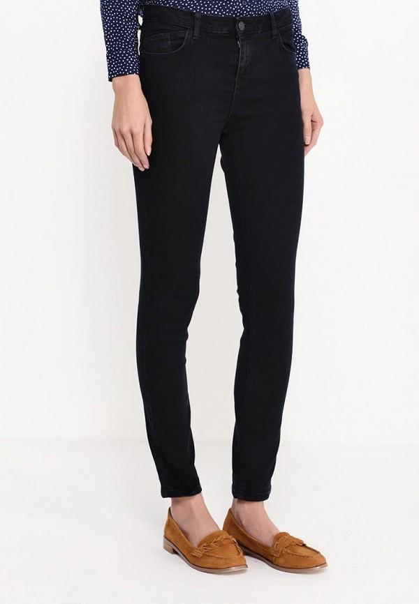 Зауженные джинсы adL 15329700000: изображение 7