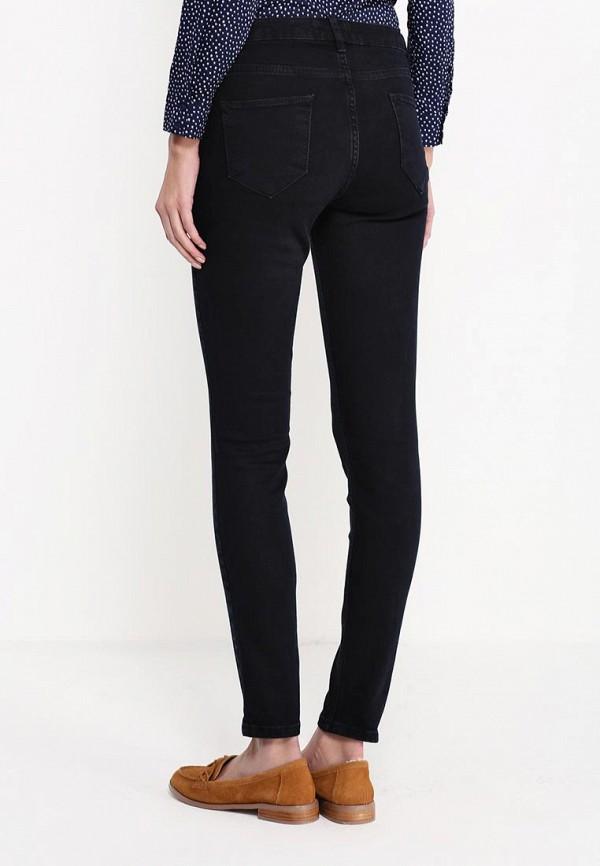 Зауженные джинсы adL 15329700000: изображение 8