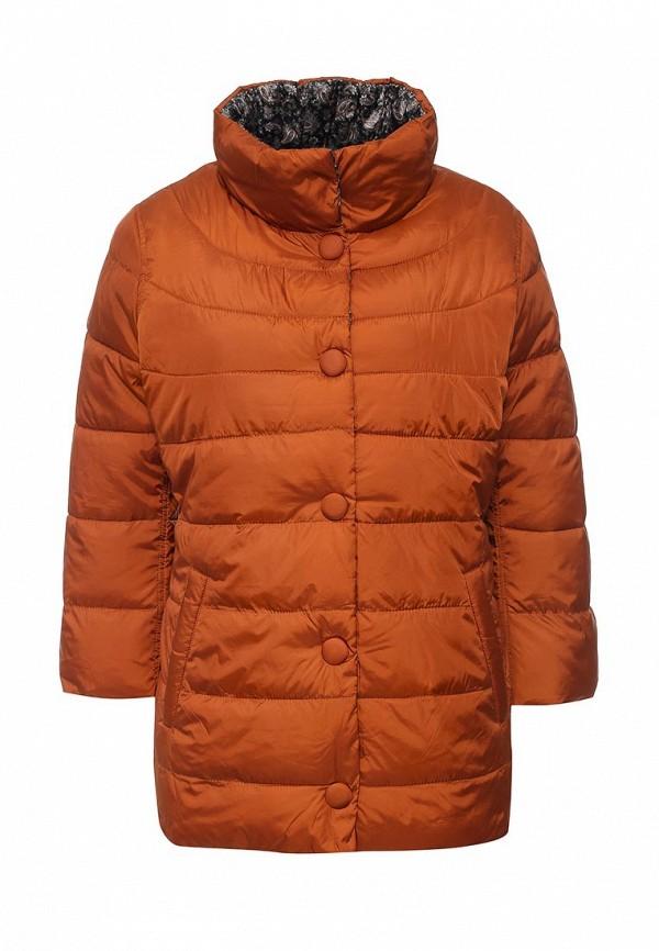 Куртка adL 15228988000: изображение 1