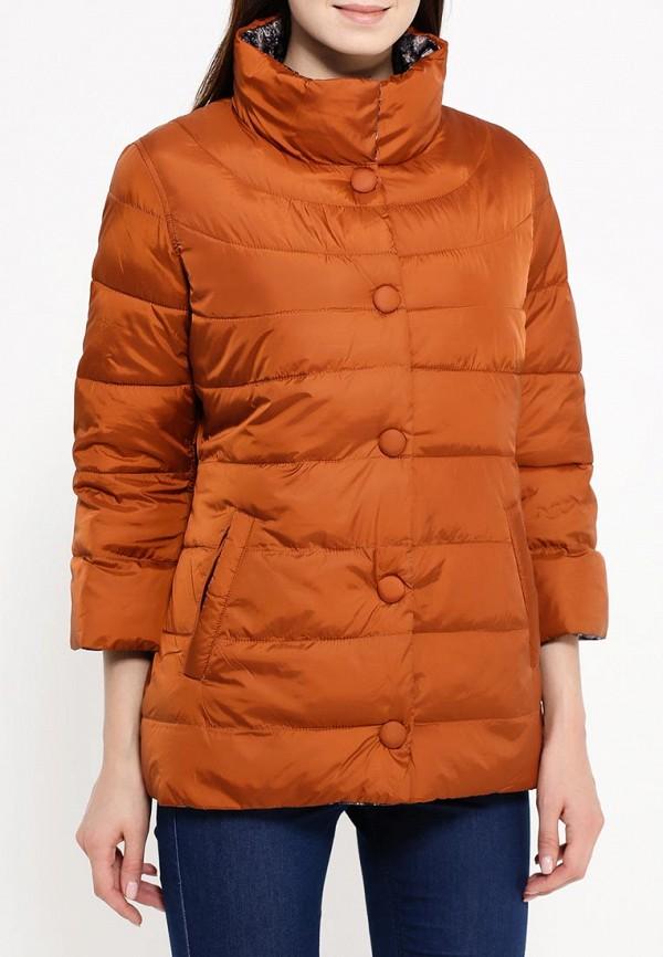 Куртка adL 15228988000: изображение 3