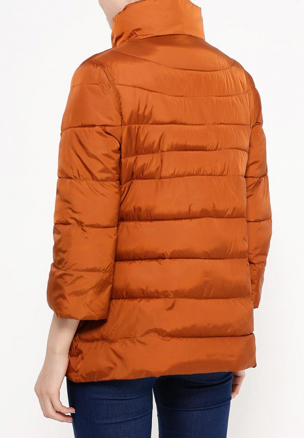 Куртка adL 15228988000: изображение 4