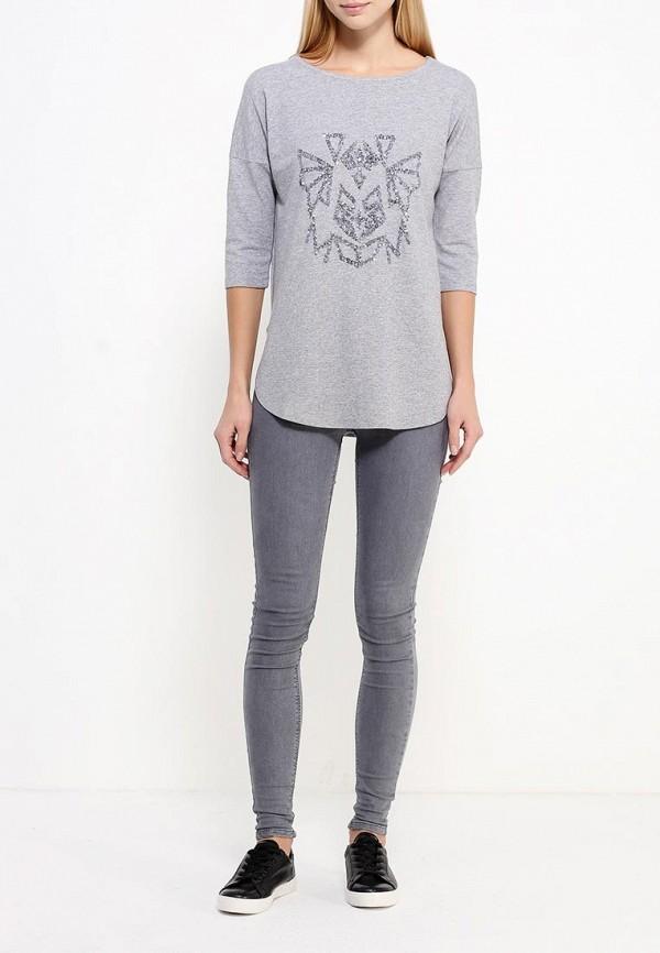 Пуловер adL 115W9941000: изображение 2