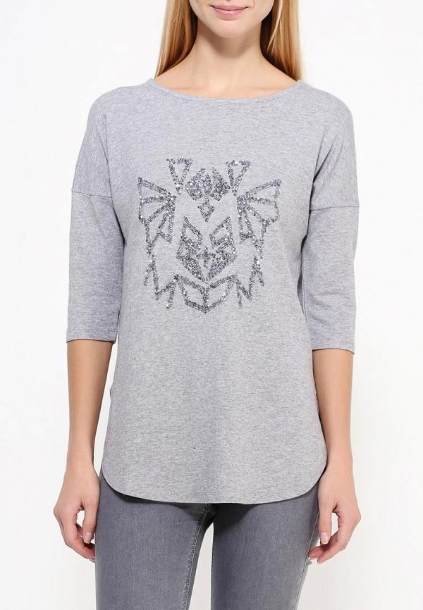 Пуловер adL 115W9941000: изображение 3