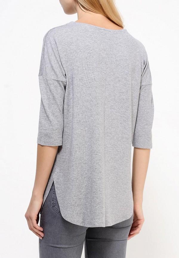 Пуловер adL 115W9941000: изображение 4