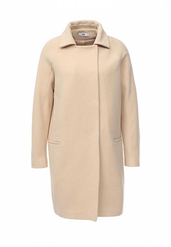 Женские пальто adL 13626093001