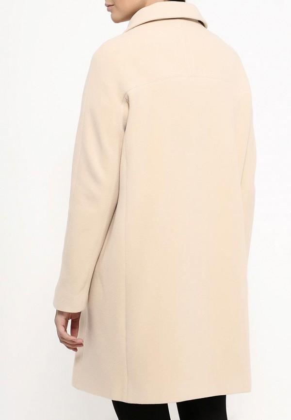 Женские пальто adL 13626093001: изображение 4