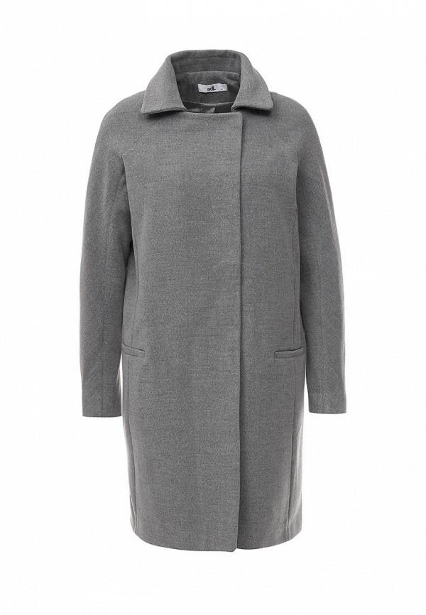 Женские пальто adL 13626093001: изображение 1