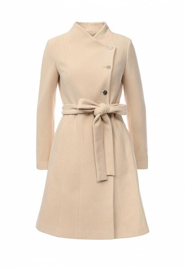 Женские пальто adL 13626587001