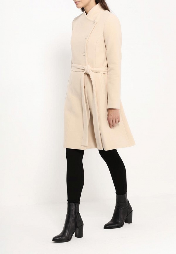 Женские пальто adL 13626587001: изображение 2