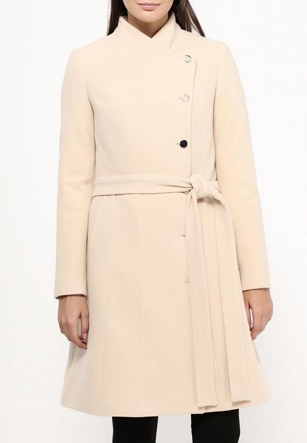 Женские пальто adL 13626587001: изображение 3