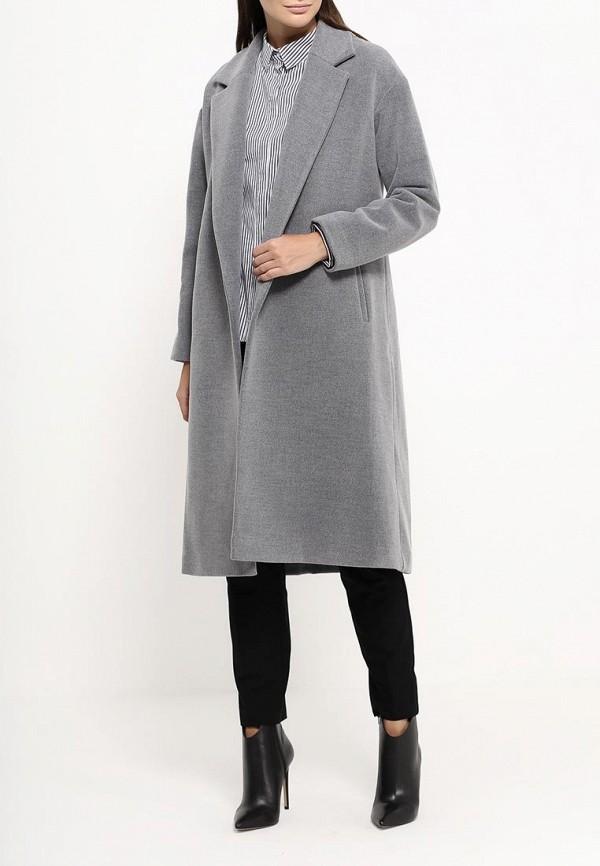 Женские пальто adL 13626638003: изображение 2