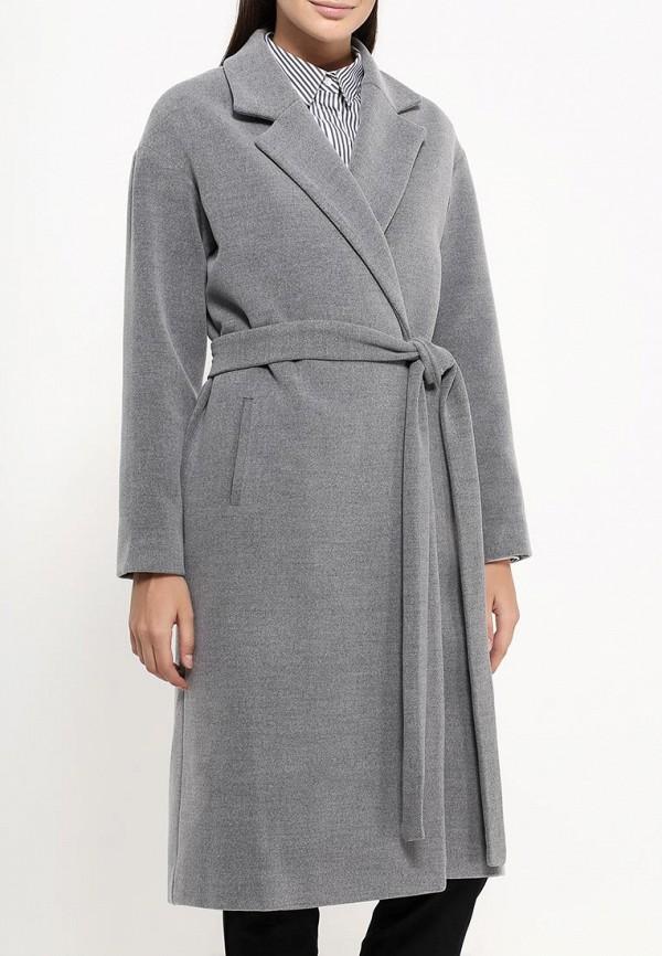 Женские пальто adL 13626638003: изображение 3
