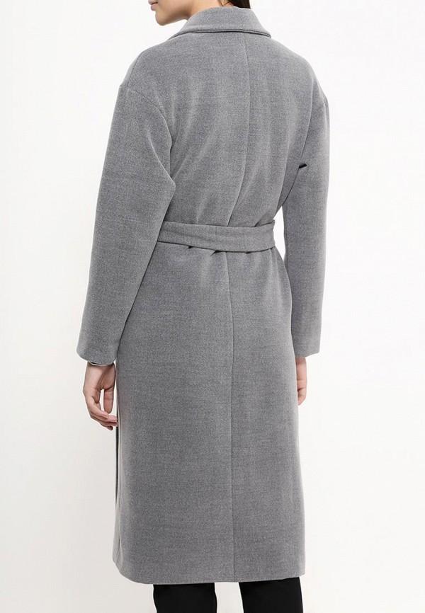 Женские пальто adL 13626638003: изображение 4