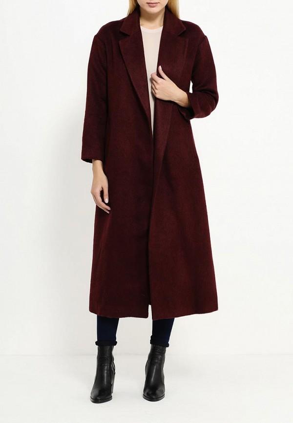 Женские пальто adL 13629108000: изображение 2