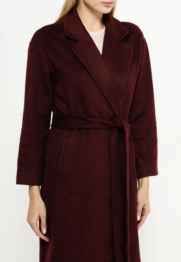 Женские пальто adL 13629108000: изображение 4