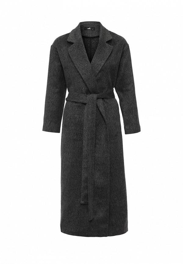 Женские пальто adL 13629108000