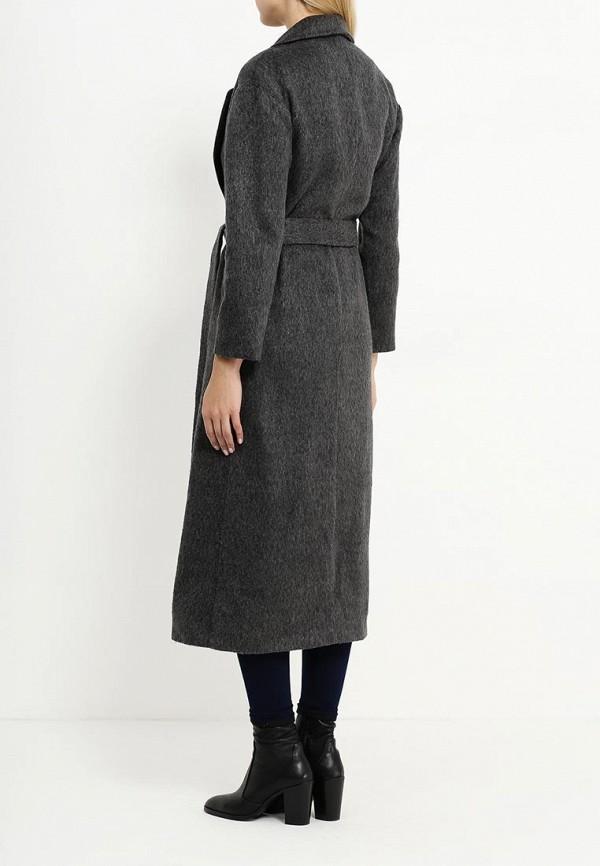 Женские пальто adL 13629108000: изображение 3