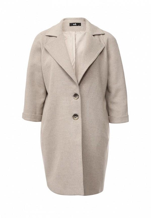 Женские пальто adL 13629152000
