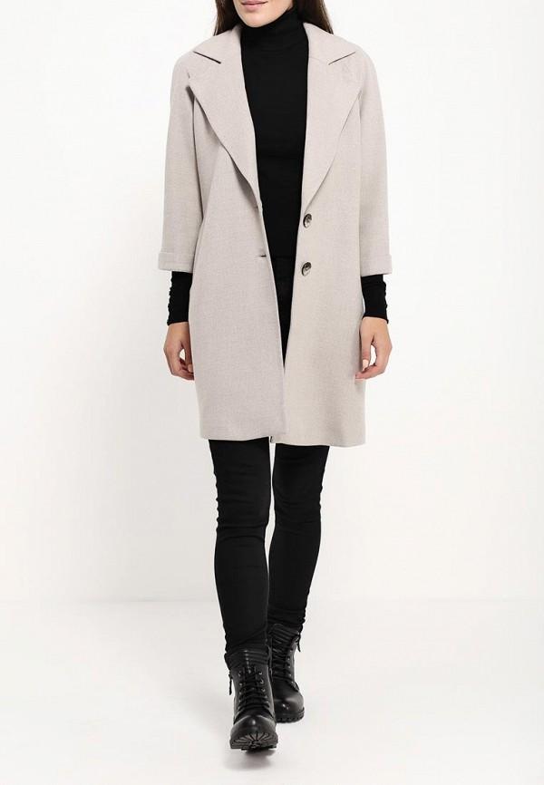 Женские пальто adL 13629152000: изображение 2