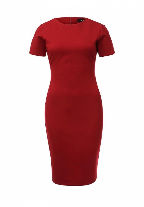 Деловое платье adL 12426644003: изображение 1