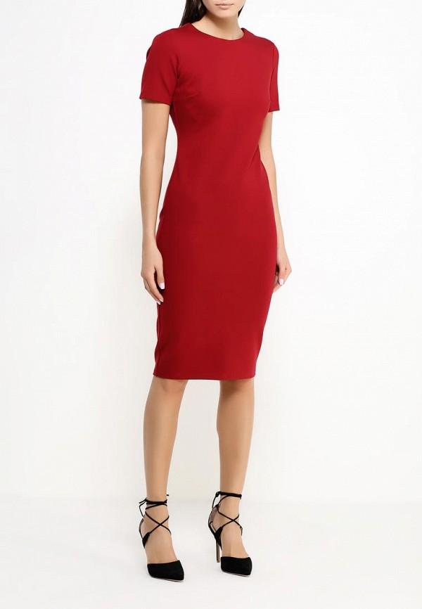 Деловое платье adL 12426644003: изображение 2