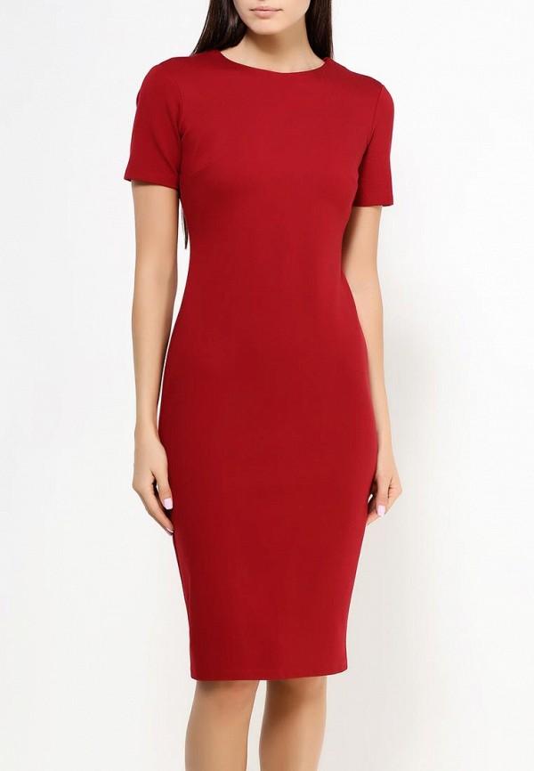 Деловое платье adL 12426644003: изображение 3