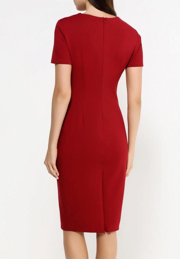 Деловое платье adL 12426644003: изображение 4