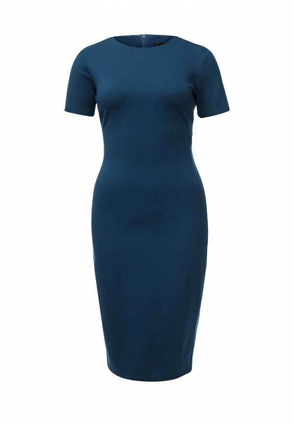 Платье-миди adL 12426644003: изображение 6