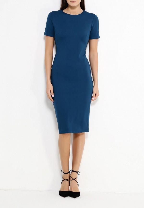 Платье-миди adL 12426644003: изображение 7
