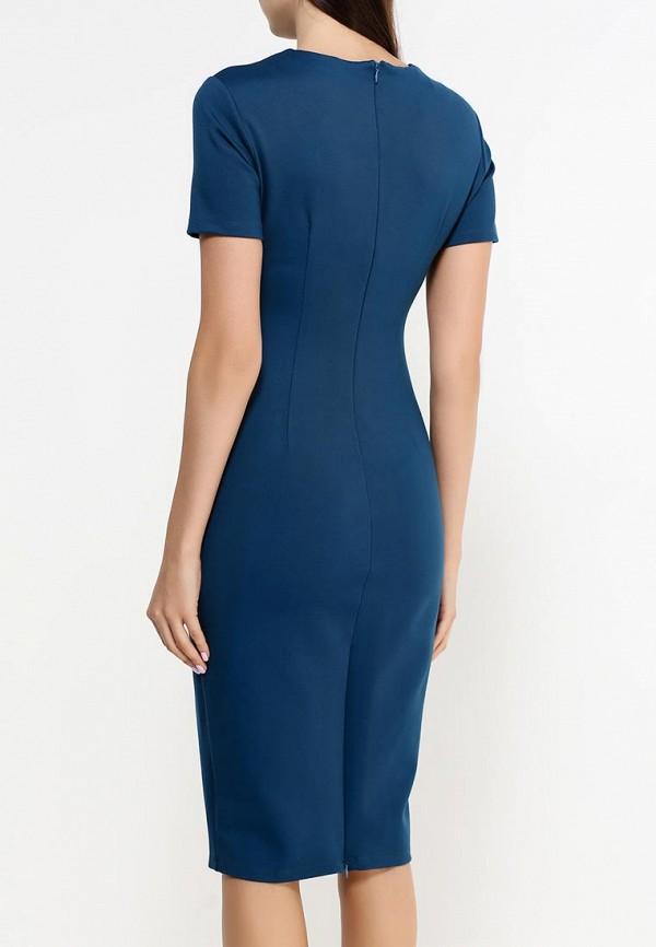 Платье-миди adL 12426644003: изображение 9