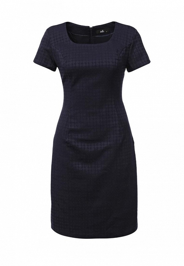 Платье-миди adL 12428506001: изображение 1