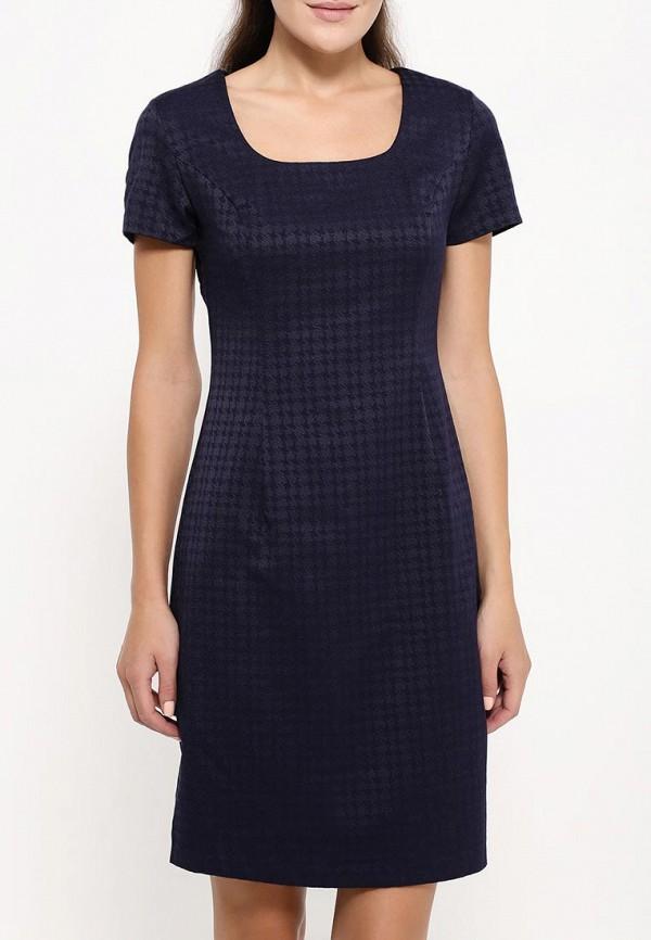 Платье-миди adL 12428506001: изображение 3